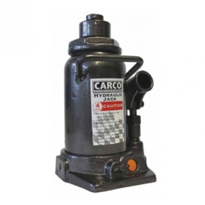HI-LIFT HYDRAULIC BOTTLE JACK 4x4