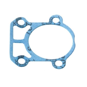 WATERPUMP GASKETS